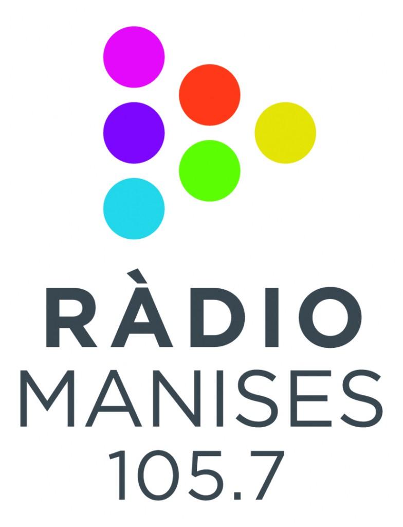 Manises Ràdio