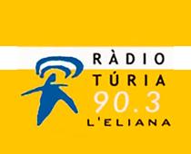 Ràdio Túria