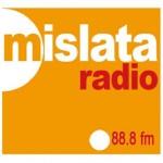 mislata_radio300